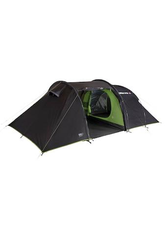 High Peak Tunnelzelt »Zelt Naxos 3.0«, 3 Personen (mit Transporttasche) kaufen