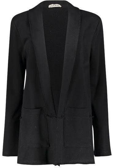 Please Jeans Sweatblazer PL-M6 | Bekleidung > Blazer > Sweatblazer | Please Jeans