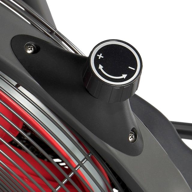 SportPlus Fahrradtrainer »SP-FB-1000«