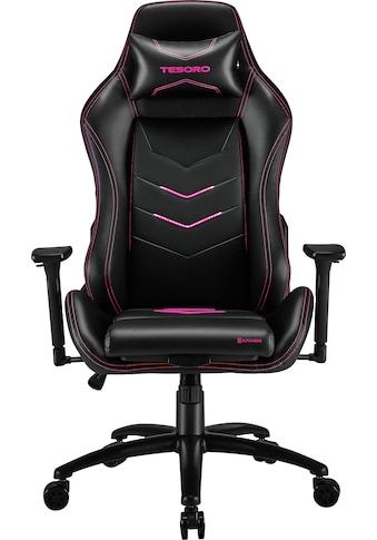 TESORO Gaming-Stuhl »F720 Alphaeon S3« kaufen