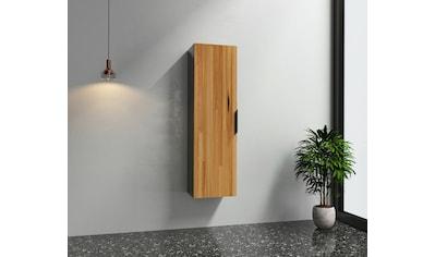 Hängeschrank »Talon«, für das Bad, Breite 40 cm kaufen