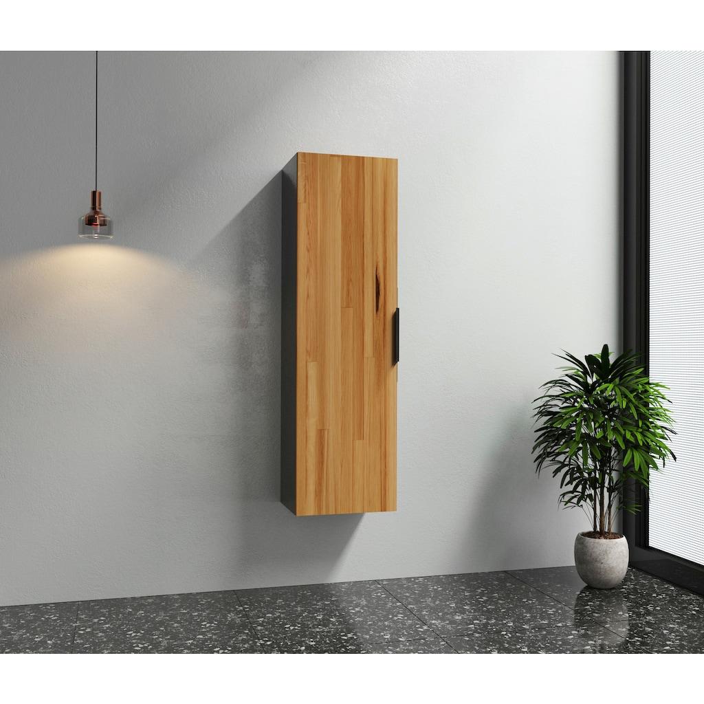 Hängeschrank »Talon«, für das Bad, Breite 40 cm