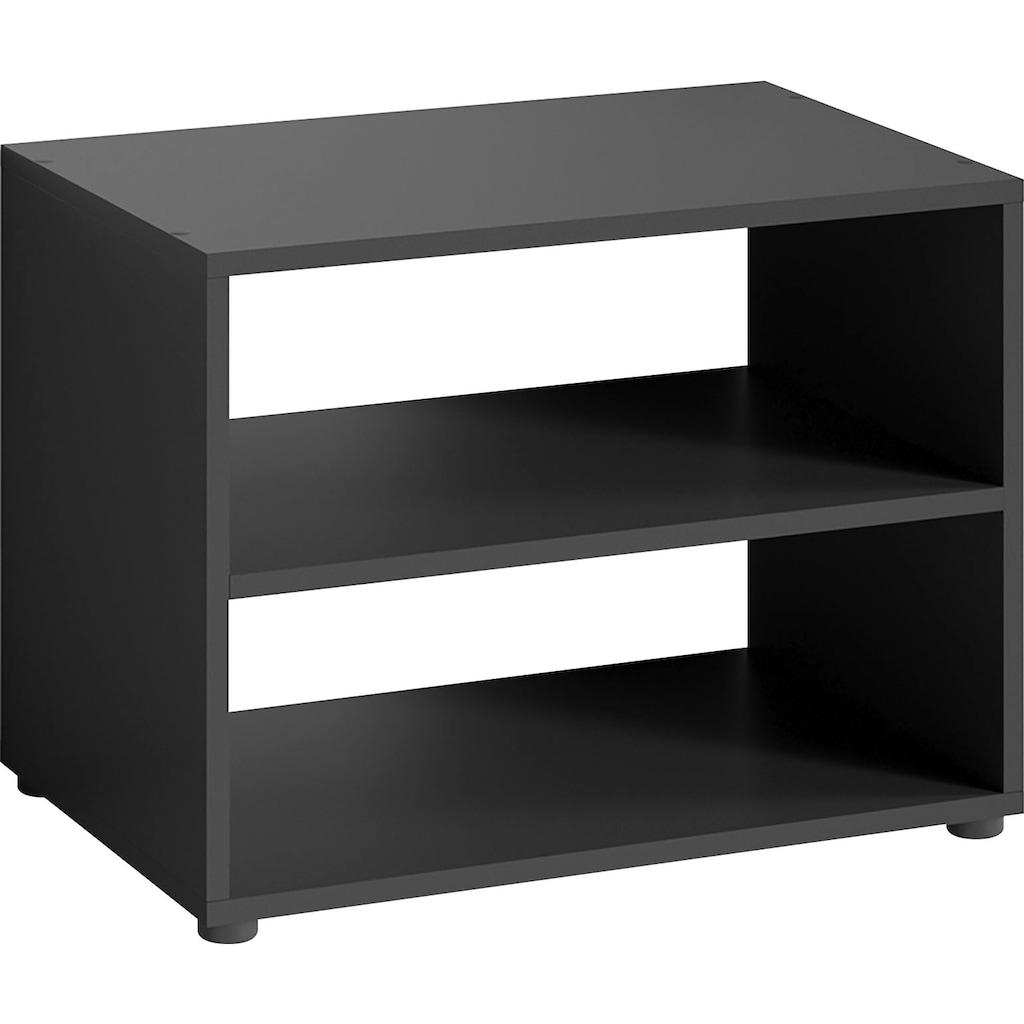 byLIVING TV-Board »Victoria«, Breite 60 oder 90 cm