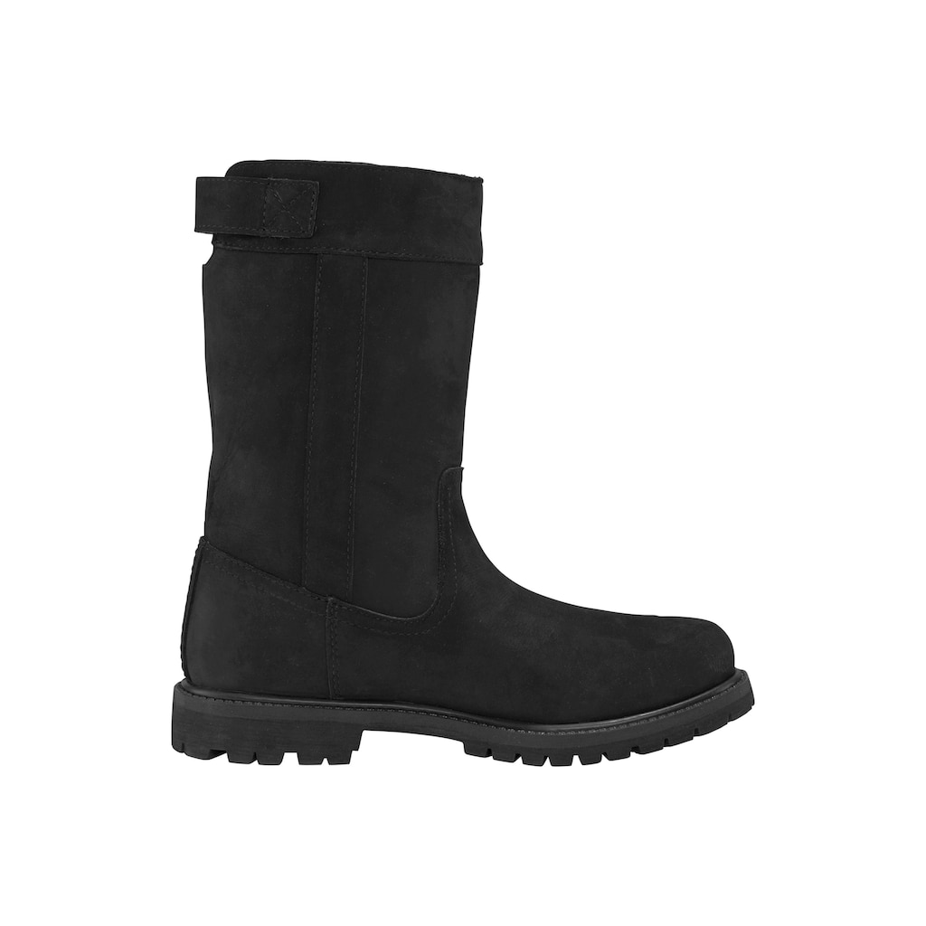 Timberland Schlupfboots »New Nellie Pull On WP«