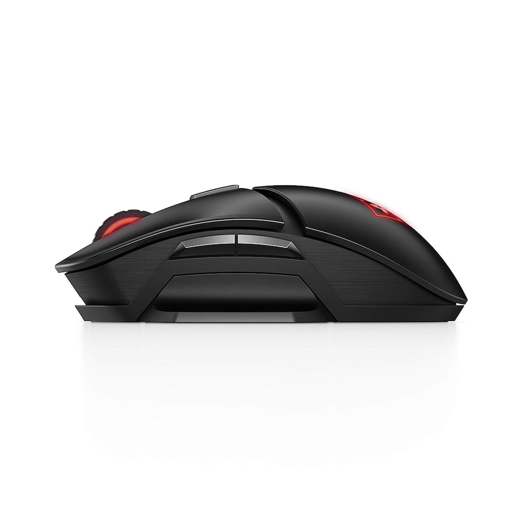 OMEN Photon Wireless-Gaming-Maus