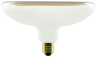 SEGULA LED-Leuchtmittel »LED Floating Reflektor R200 opal-matt«, E27, 1 St.,... kaufen