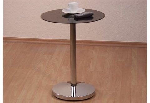Beistelltisch Wohnen/Möbel/Tische/Beistelltische
