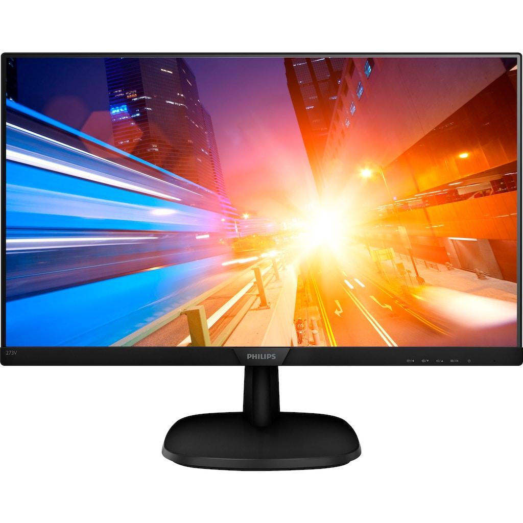Hyrican PC-Komplettsystem »Home-Office 6433«