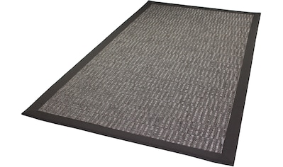 Gut bekannt Sisal Teppich Meterware günstig bestellen   BAUR RR13