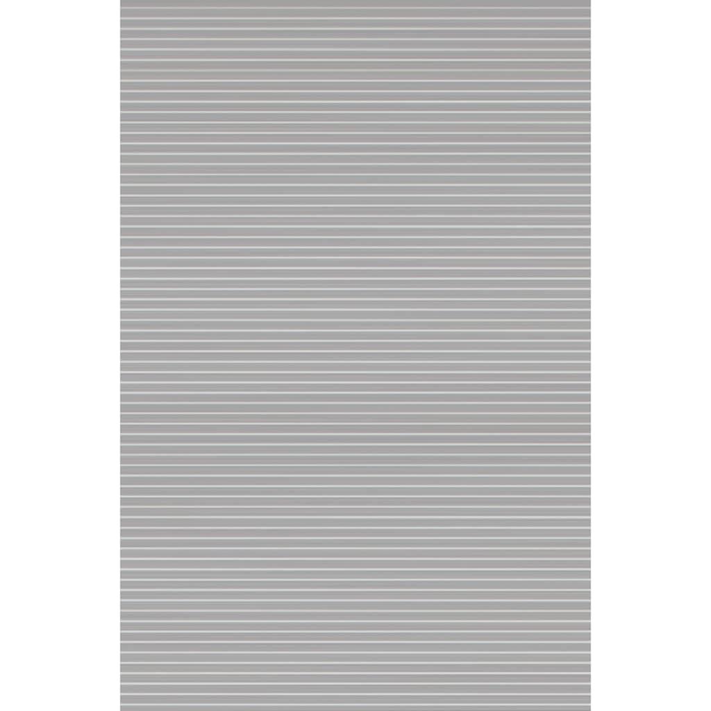 Neutex for you! Schiebegardine »Clio«, HxB: 245x60, inkl. Befestigungszubehör