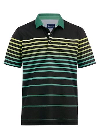 Babista Poloshirt, luftdurchlässig und leicht kaufen