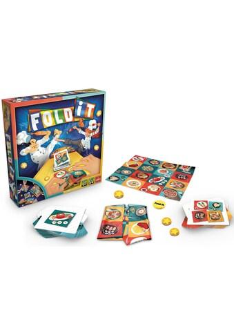 "Goliath® Spiel, ""Fold - it"" kaufen"