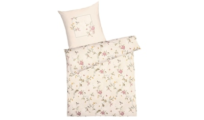 Bettwäsche Decken Im Landhausstil Online Bestellen Baur