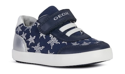 Geox Kids Lauflernschuh »B Gisli« kaufen