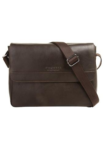 bugatti Messenger Bag »CORSO« kaufen