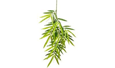 Creativ green Kunstpflanze »Buchsbaummatte«, 3er Set kaufen