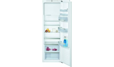 NEFF Einbaukühlschrank »KI2823FF0«, N 70 kaufen