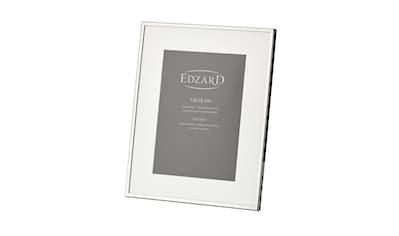 EDZARD Bilderrahmen »Rimini«, 13x18 cm kaufen