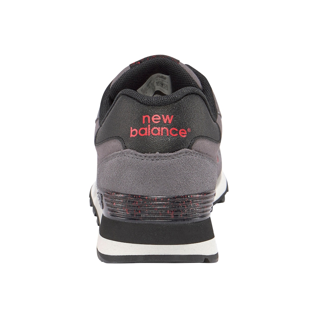 New Balance Sneaker »ML 515«