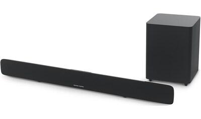 Harman/Kardon »SB20« Soundbar (Bluetooth) kaufen