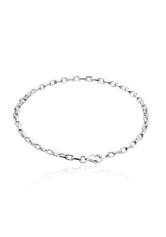Nenalina Armband »Charmarmband Classic für Anhänger 925 Silber« kaufen