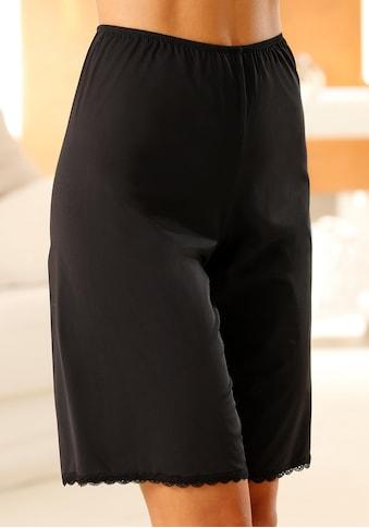 Nuance Hosenunterrock kaufen