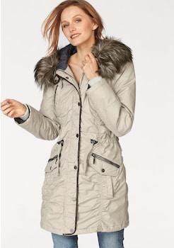 Mantel kaufen tipps