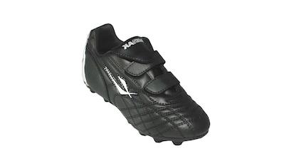Mirak Fußballschuh »Forward Jungen Fußball - Schuhe mit Klettverschluss, Stollen zum Schrauben« kaufen