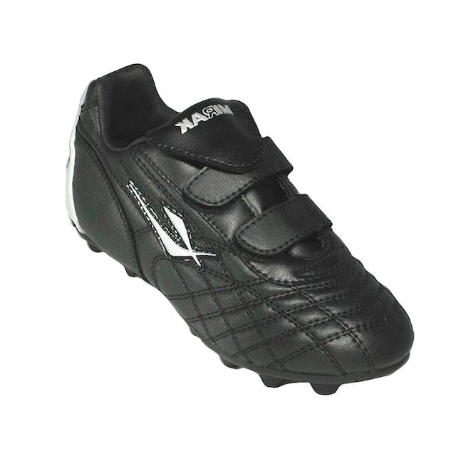 Mirak Fußballschuh »Forward Jungen Fußball-Schuhe mit Klettverschluss, Stollen zum Schrauben«