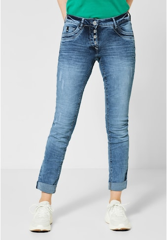 Cecil Loose - fit - Jeans kaufen
