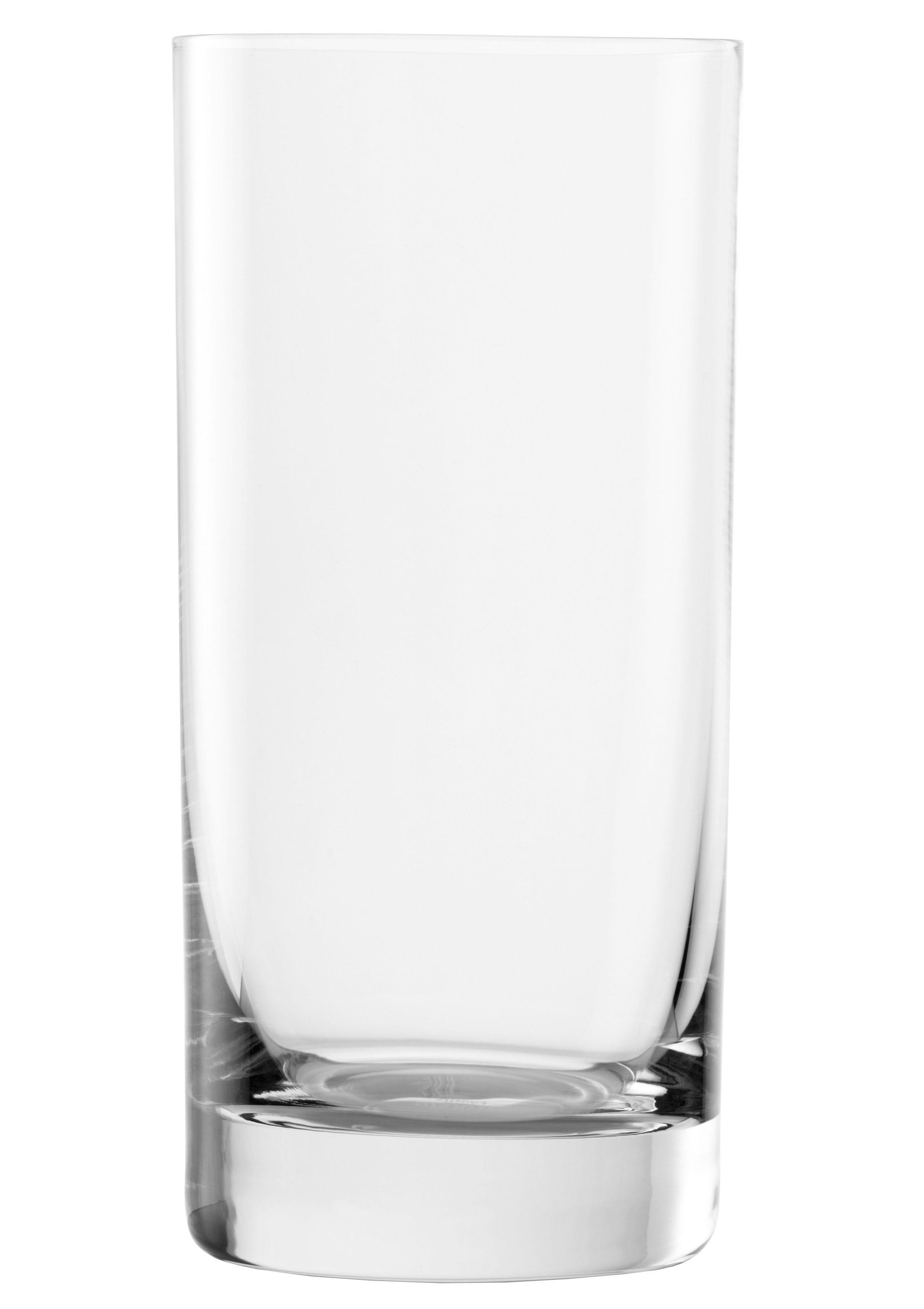 """Stölzle Bierglas """"New York Bar"""" (6-tlg) Wohnen/Haushalt/Haushaltswaren/Gläser & Glaswaren/Biergläser & Bierkrüge"""