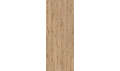 PARADOR Laminat »Trendtime 6  -  Eiche Castell Gekälkt«, 2200 x 243 mm, Stärke: 9 mm kaufen