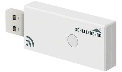 SCHELLENBERG Funk-Empfangsmodul »21009 Funk-Stick« kaufen