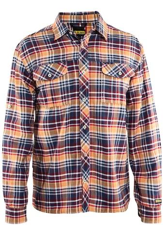 Blaklader Hemd »3299« kaufen