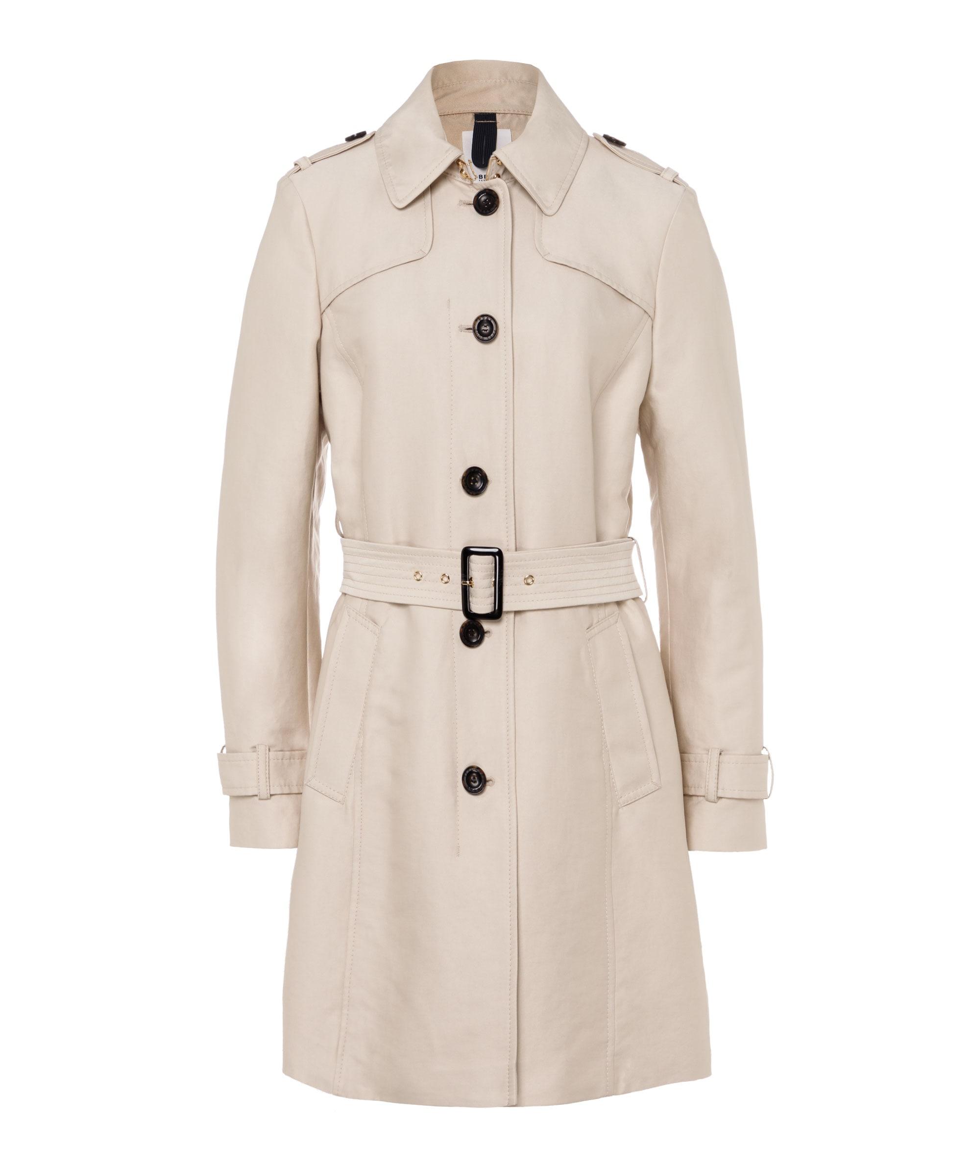 brax -  Trenchcoat Style LONDON