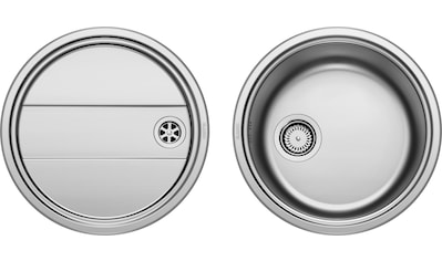 Blanco Küchenspüle »RONDOSET« kaufen