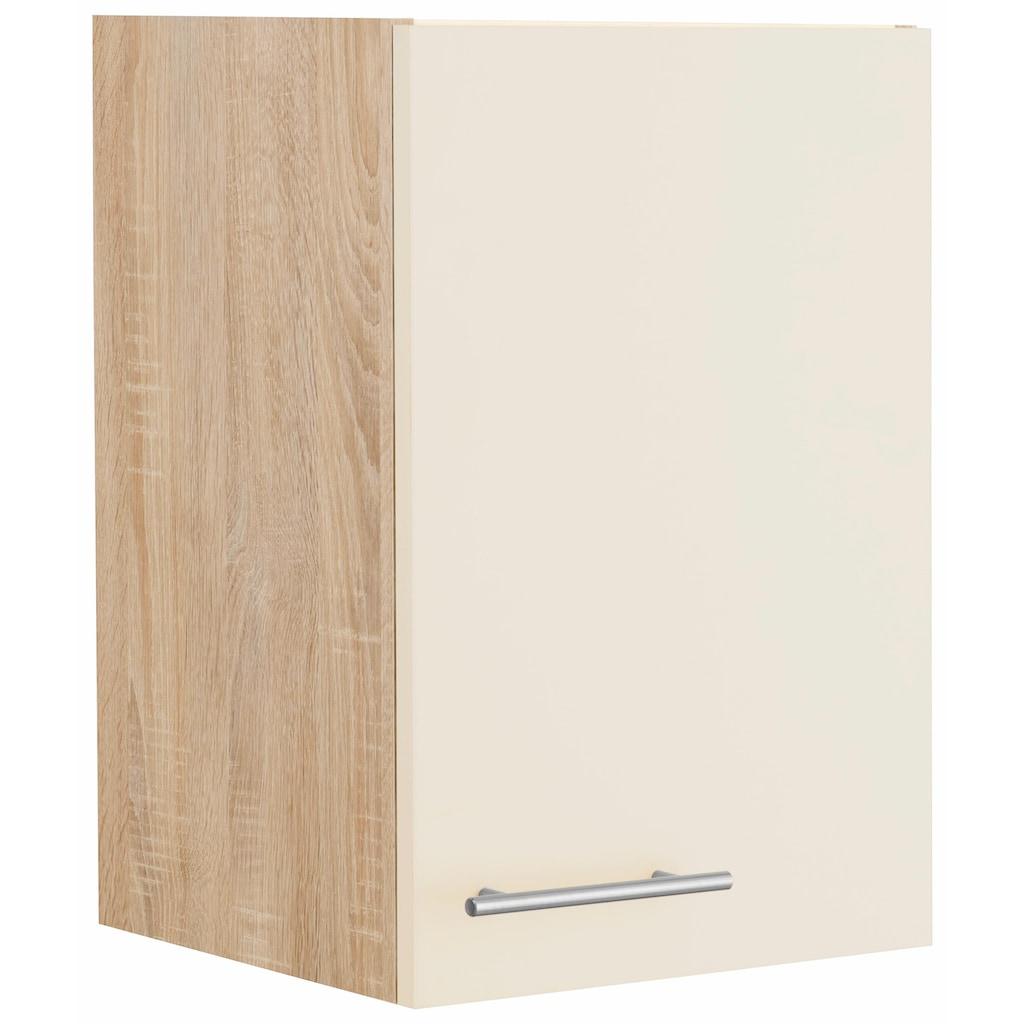 OPTIFIT Hängeschrank »Kalmar«, Breite 40 cm