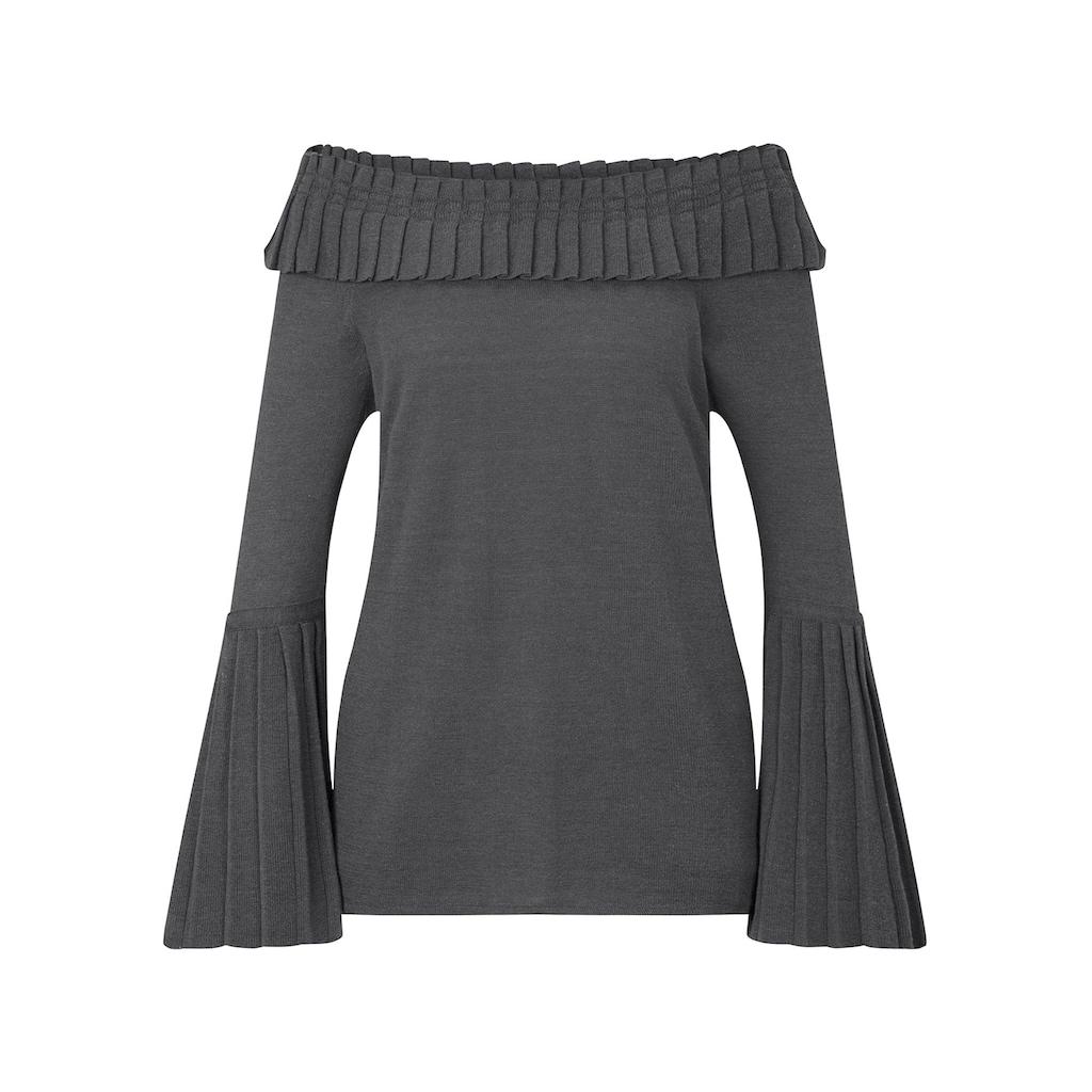 creation L Carmenpullover »Pullover«