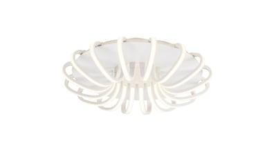 AEG Paton LED Deckenleuchte 64cm weiß kaufen