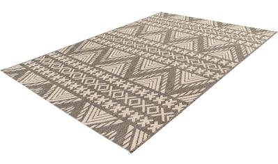 Arte Espina Teppich »Splash 500«, rechteckig, 8 mm Höhe kaufen