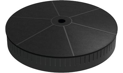 NEFF Aktivkohlefilter »Z51IMA0X0« kaufen