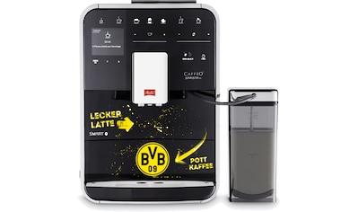 Melitta Kaffeevollautomat »Barista TS Smart® BVB-Edition« kaufen