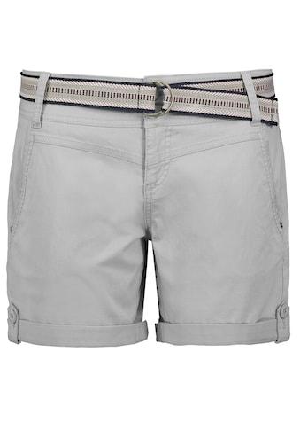 Fresh Made Shorts kaufen