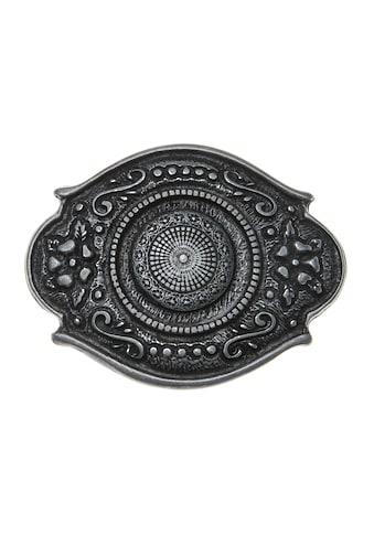 CASSANDRA Gürtelschnalle, mit raffinierten Details kaufen