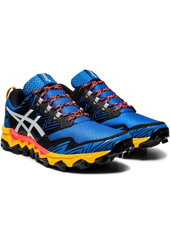 Asics Laufschuh »GEL - FujiTrabuco 8« kaufen