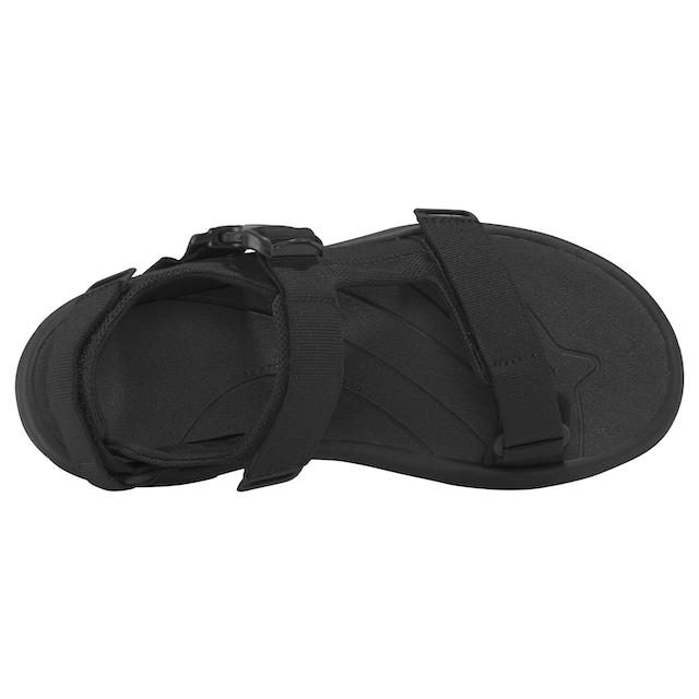 Teva Sandale »Tanway Sandal Mens«