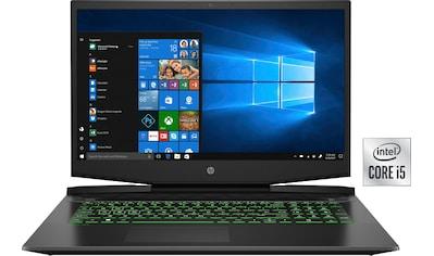 HP Notebook »15-dk1250ng«, ( 1000 GB SSD) kaufen