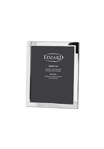 EDZARD Bilderrahmen »Salerno«, 20x25 cm kaufen