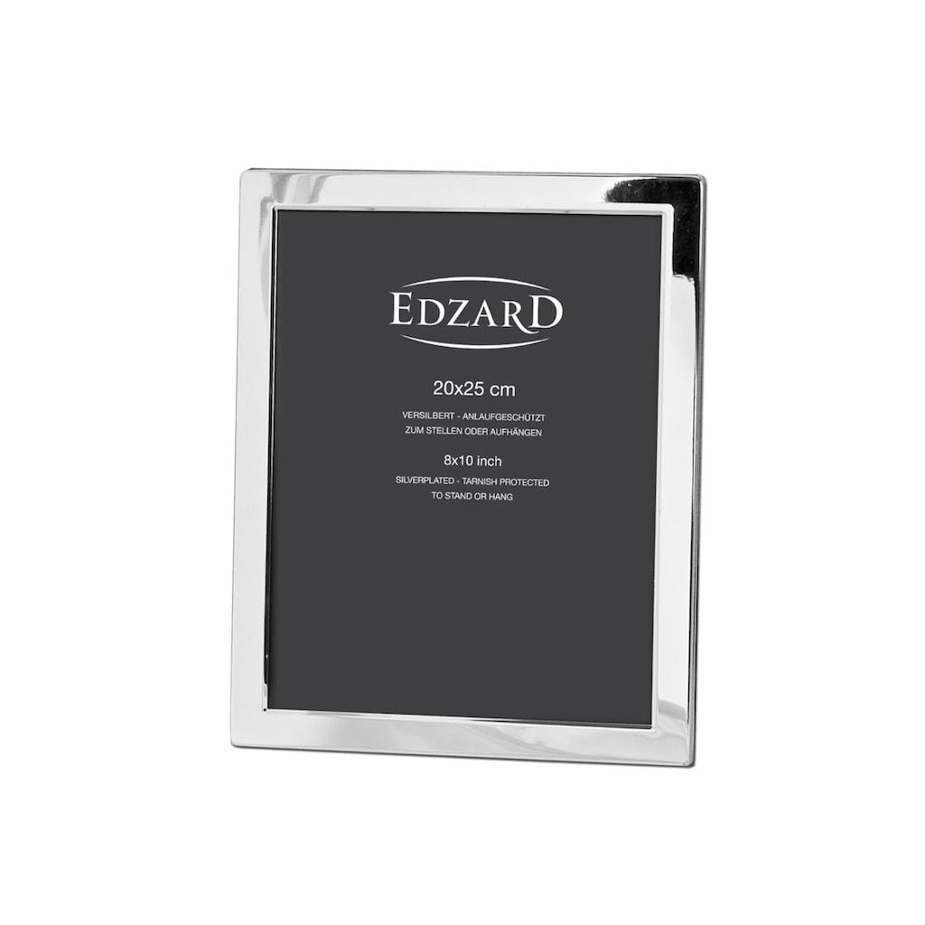 EDZARD Bilderrahmen »Salerno«, 20x25 cm