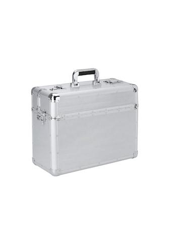 Alumaxx® Pilotenkoffer mit Laptopfach, »Betha« kaufen